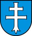 Fislisbach-blason.png