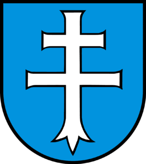 Baden District, Aargau - Fislisbach