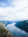 Fjord (7866743744).jpg