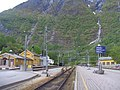 Flåm train station 1.jpg