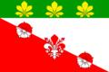 Flag of Girey (Krasnodar krai).png
