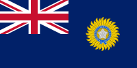 Flag of Imperial India.svg