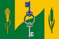 Flag of Istobnikovskoe.png