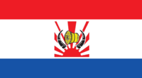 Flag of Karen National Party.png