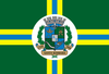 Flag of Santa Bárbara MG.png
