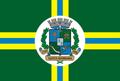 Flag of Santa Bárbara MG.png