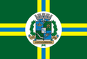 Santa Bárbara (Minas Gerais)