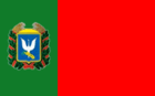 Flag of Zachepylivskiy Raion in Kharkiv Oblast.png