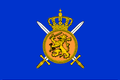Flag of the Royal Netherlands Army.png