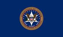 Flag of the United States Marshals Service.png