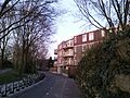 Flat Leusden.jpg