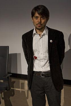 Flavio Soriga.jpg
