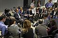 Flickr - Convergència Democràtica de Catalunya - 16è Congrés de Convergència a Reus (34).jpg