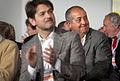 Flickr - Convergència Democràtica de Catalunya - 16è Congrés de Convergència a Reus (39).jpg