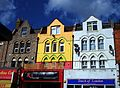 Flickr - Duncan~ - Stroud Green Road.jpg