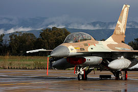 Flickr - Israel Defense Forces - Air Force Exercise in Sardinia, Nov 2010 (2)