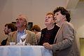 Flickr - Kennisland - Weisglas, Van Nieuwenhoven en Berendse.jpg