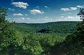 Flickr - Nicholas T - McCall Dam Overlook.jpg