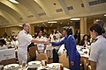 Flickr - Official U.S. Navy Imagery - CNO meets members of the National Naval Officers Association. (1).jpg