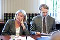 Flickr - Saeima - Ārlietu komisijas sēde (6).jpg