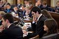 Flickr - Saeima - 18.oktobra Saeimas sēde (3).jpg