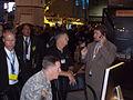 Flickr - The U.S. Army - AUSA Day 2 (7).jpg