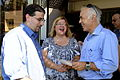 Flickr - U.S. Embassy Tel Aviv - Sukkot Open House 2011 No.100A.jpg