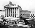 Flickr - USCapitol - Construction of the U.S. Supreme Court Building.jpg