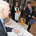 Flickr - europeanpeoplesparty - EPP Congress Bonn (636).jpg