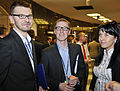 Flickr - europeanpeoplesparty - EPP Congress Warsaw (1079).jpg