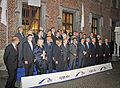 Flickr - europeanpeoplesparty - EPP Summit September 2010 (34).jpg