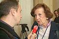 Flickr - europeanpeoplesparty - EPP debates on EU Constitution - Paris 8-9 March 2005 (3).jpg