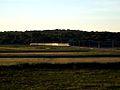 Flickr - nmorao - Alfa Pendular 186, Alcácer, 2008.04.24.jpg