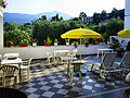 Flickr - ronsaunders47 - ACROSS THE TABLES 2. THASSOS. GREECE..jpg