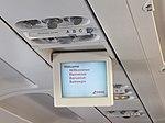 Flight Lisbon-Zurich - 2018-11-01 - IMG 1761.jpg