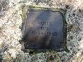 Flines-lez-Raches - Fosse n° 1 des mines de Flines (E).JPG