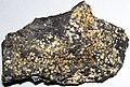Flint with weathering spherulites (Vanport Flint, Middle Pennsylvanian; Nethers Flint Quarries, Flint Ridge, Ohio, USA) 4.jpg