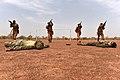 Flintlock 2017 training continues in Burkina Faso 170301-A-MQ814-091.jpg