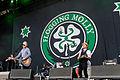 Flogging Molly - Rock'n'Heim 2015 - 2015235154529 2015-08-23 Rock'n'Heim - Sven - 5DS R - 0125 - 5DSR1891 mod.jpg
