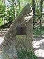 Flonheim Zamenhof-Monumento.jpg