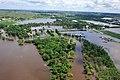 Flood Waters Threaten Minot 110622-F-CV930-139.jpg