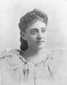 Florence Huberwald.png