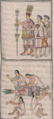 Florentine Codex Chapter 26 Huixtocihuatl's Sacrifice.png