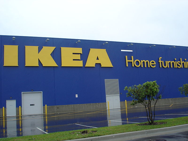 Ikea - Tampa at N. 22nd Street in Florida store location & hours, services, holiday hours, map, driving directions and more/5(K).