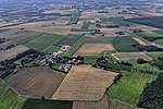 Flug -Nordholz-Hammelburg 2015 by-RaBoe 0294 - Ohlendorf.jpg