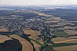 Flug -Nordholz-Hammelburg 2015 by-RaBoe 0574 - Humfeld.jpg