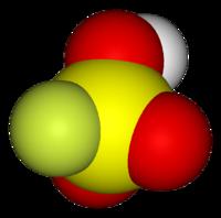 Fluorosulfuric-acid-3D-vdW.png