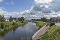 Fluss in Bensersiel 20200907 DSC3057.jpg