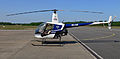 Fly away in a Robinson r22 beta (6775468392).jpg