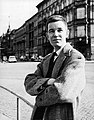 Folke Isaksson 1965.jpg